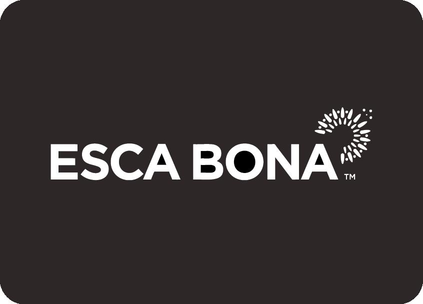 EscaB.png