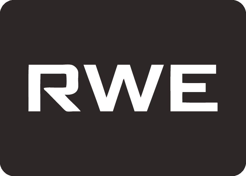 RW_E.png