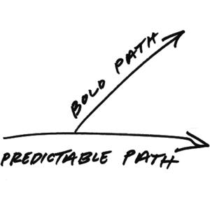 Think_Wrong_Bold_Path