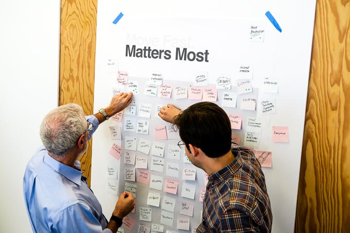 MattersMost16.jpg