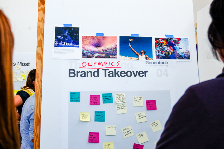 BrandTakeover5.jpg