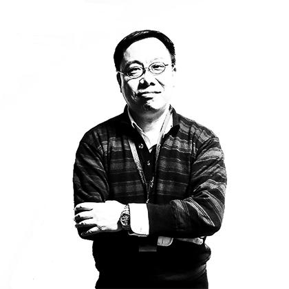 Ninghui_Xiong_Edited.png