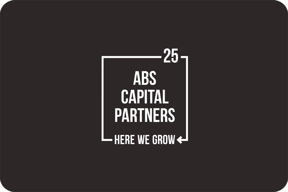 ABSCapitalPartners.png