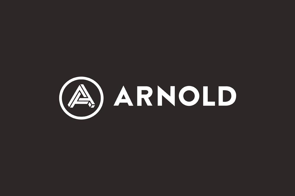 ArnoldWorldwide.png