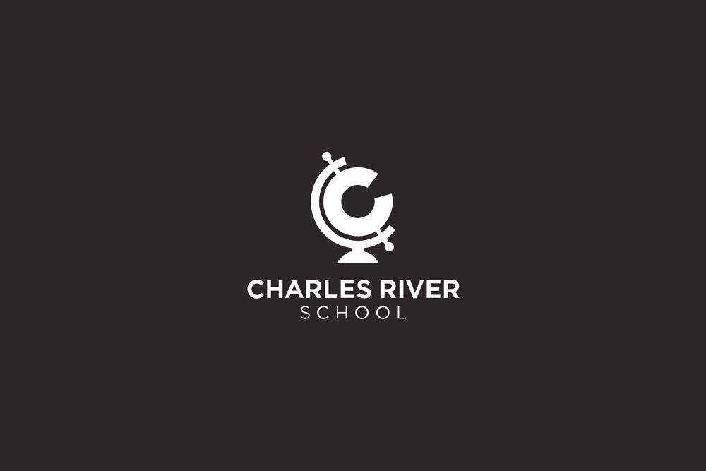 CharlesRiverSchool.png