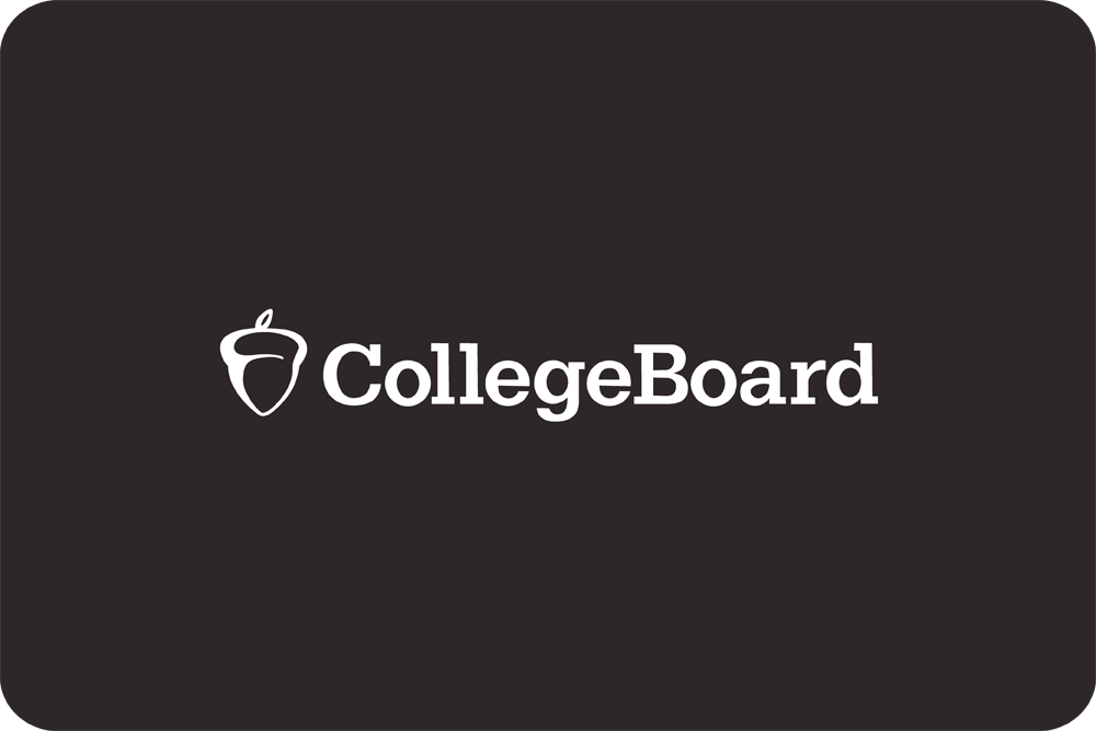 CollegeBoard.png