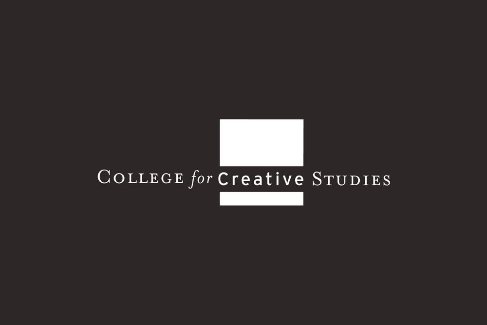 CollegeforCreativeStudies.png