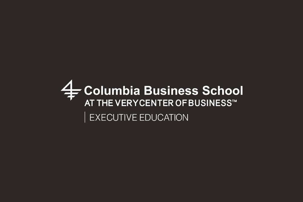 ColumbiaBusinessSchool.png