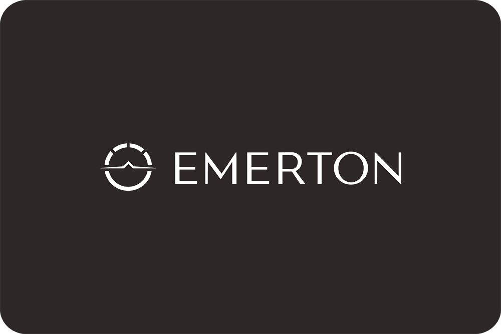 Emerton.png