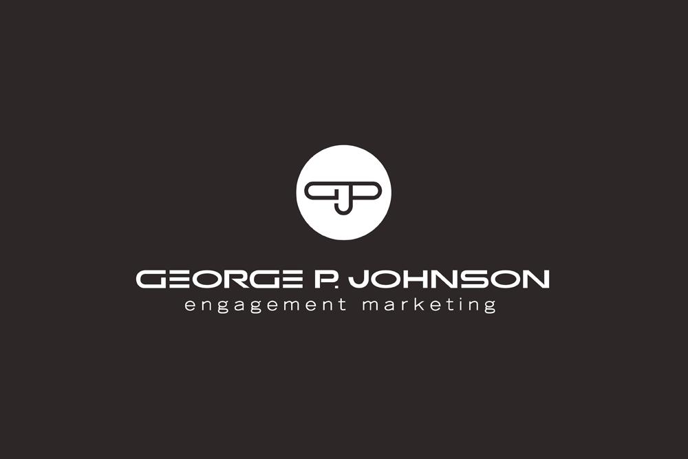 GeorgeP.Johnson.png