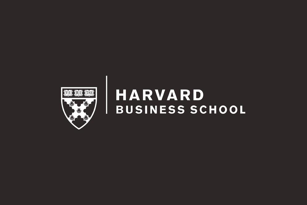 HarvardBusinessSchool.png