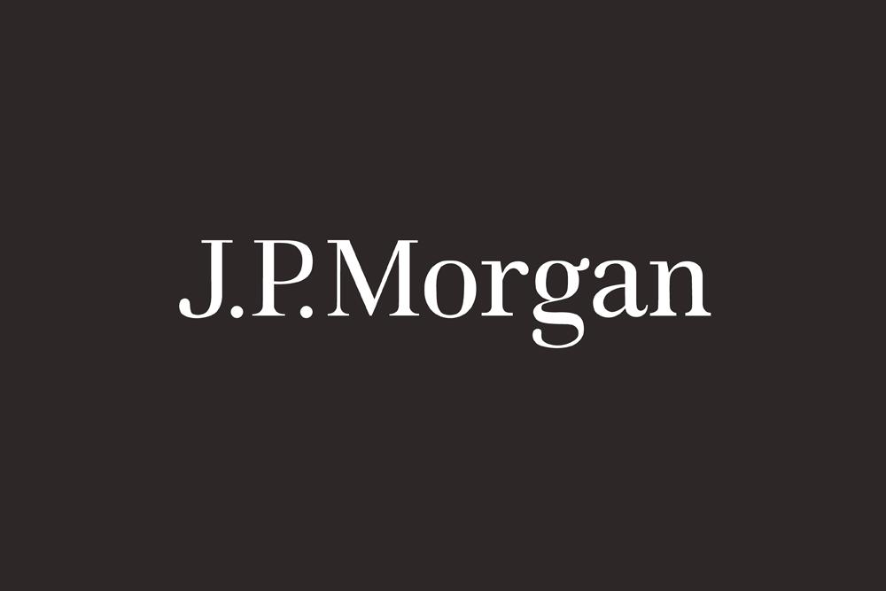 J.P.Morgan.png