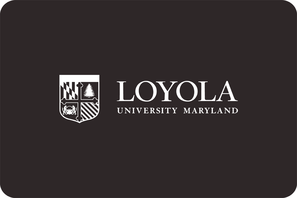 LoyolaUniversityMaryland.png