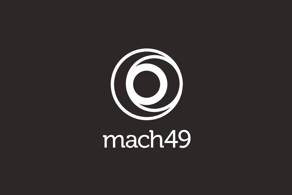 Mach49.png