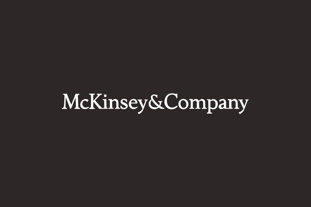 McKinseyCompany.png