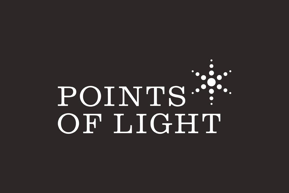 PointsofLight.png