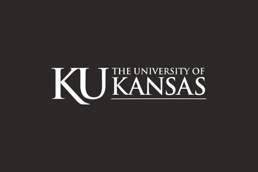 UniversityofKansas.png