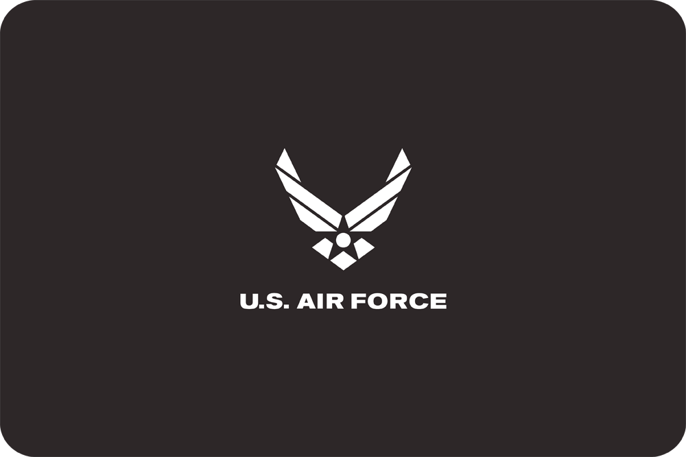 USAirForce.png
