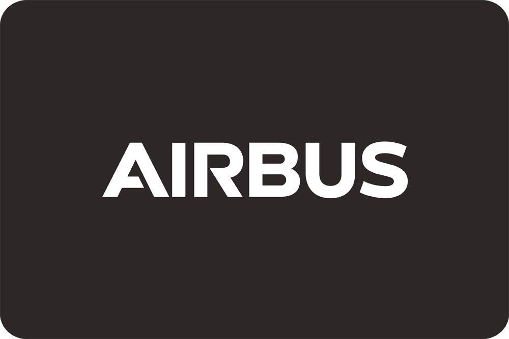 AIRBUS_BLACK_hp77pt.png
