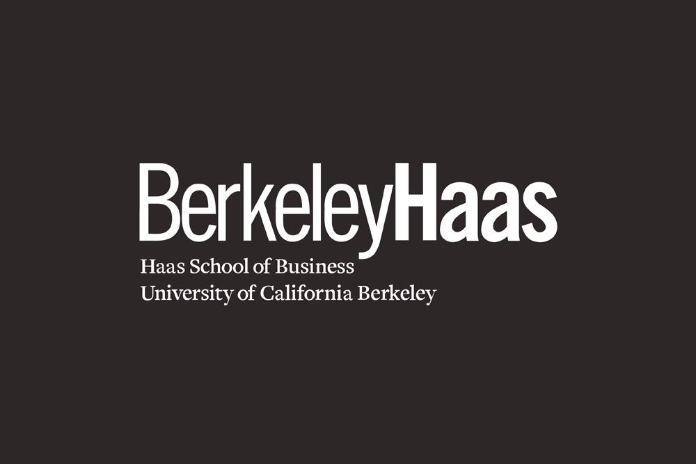 BerkeleyHaasSchoolofBusiness.png