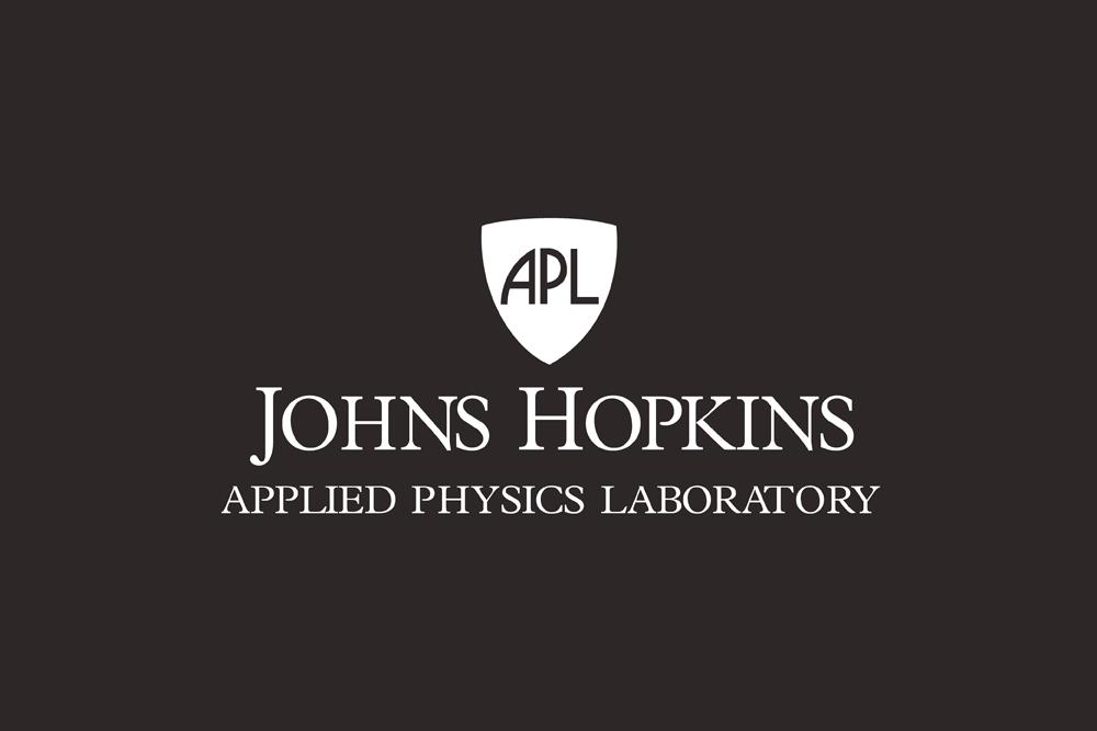 JohnHopkinsAppliedPhysicsLab.png