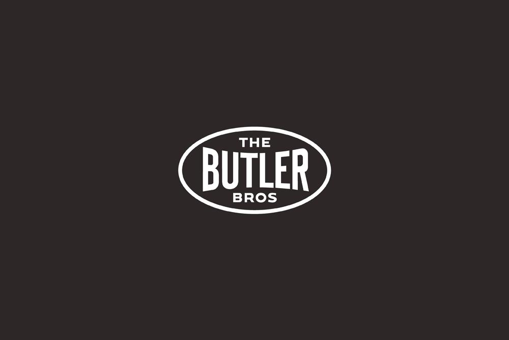 TheButlerBros.png