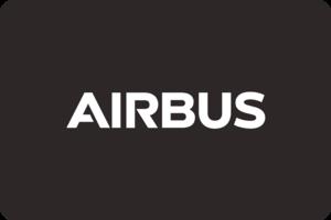 AIRBUS_BLACK_hp77pt.png