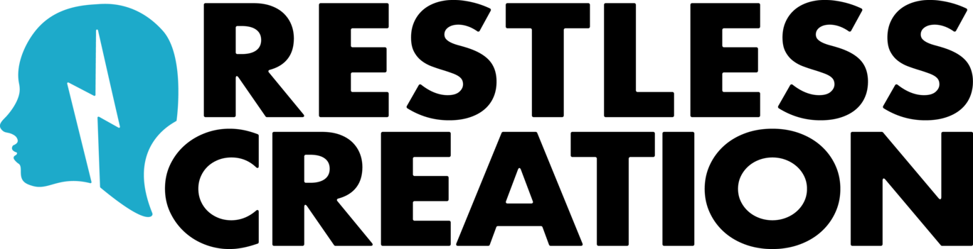 Image from iOS.png