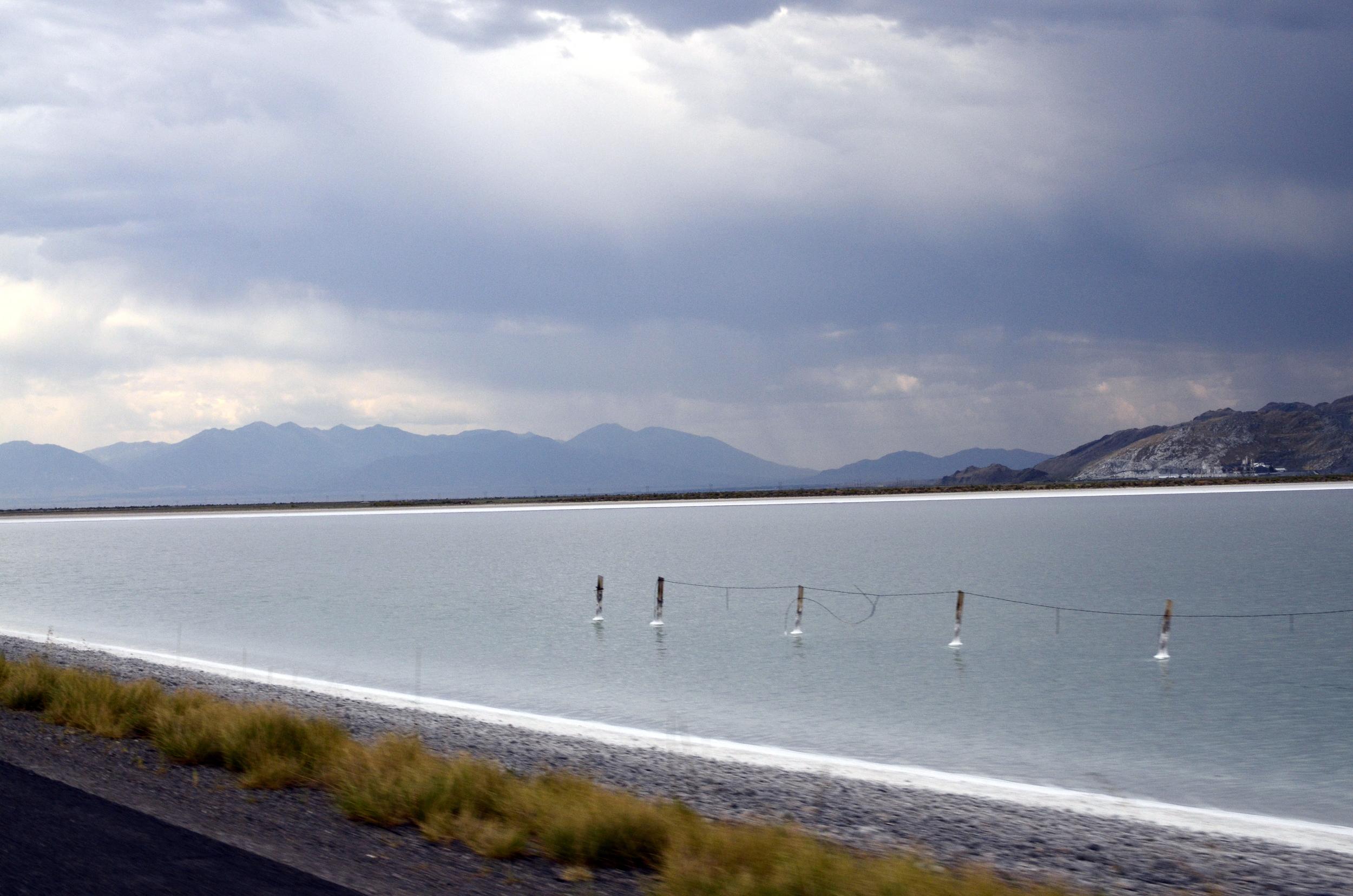 009 The Great Salt Lake.jpg