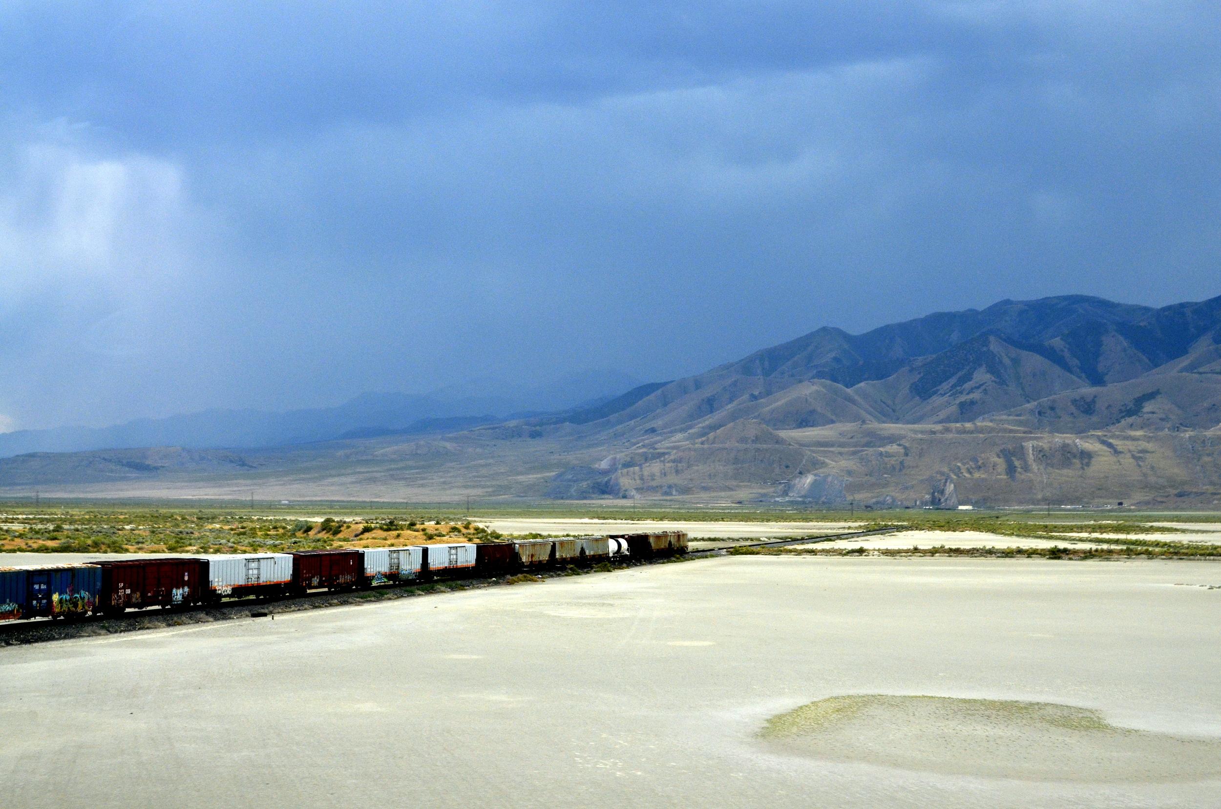 017 Utah Railroad.jpg