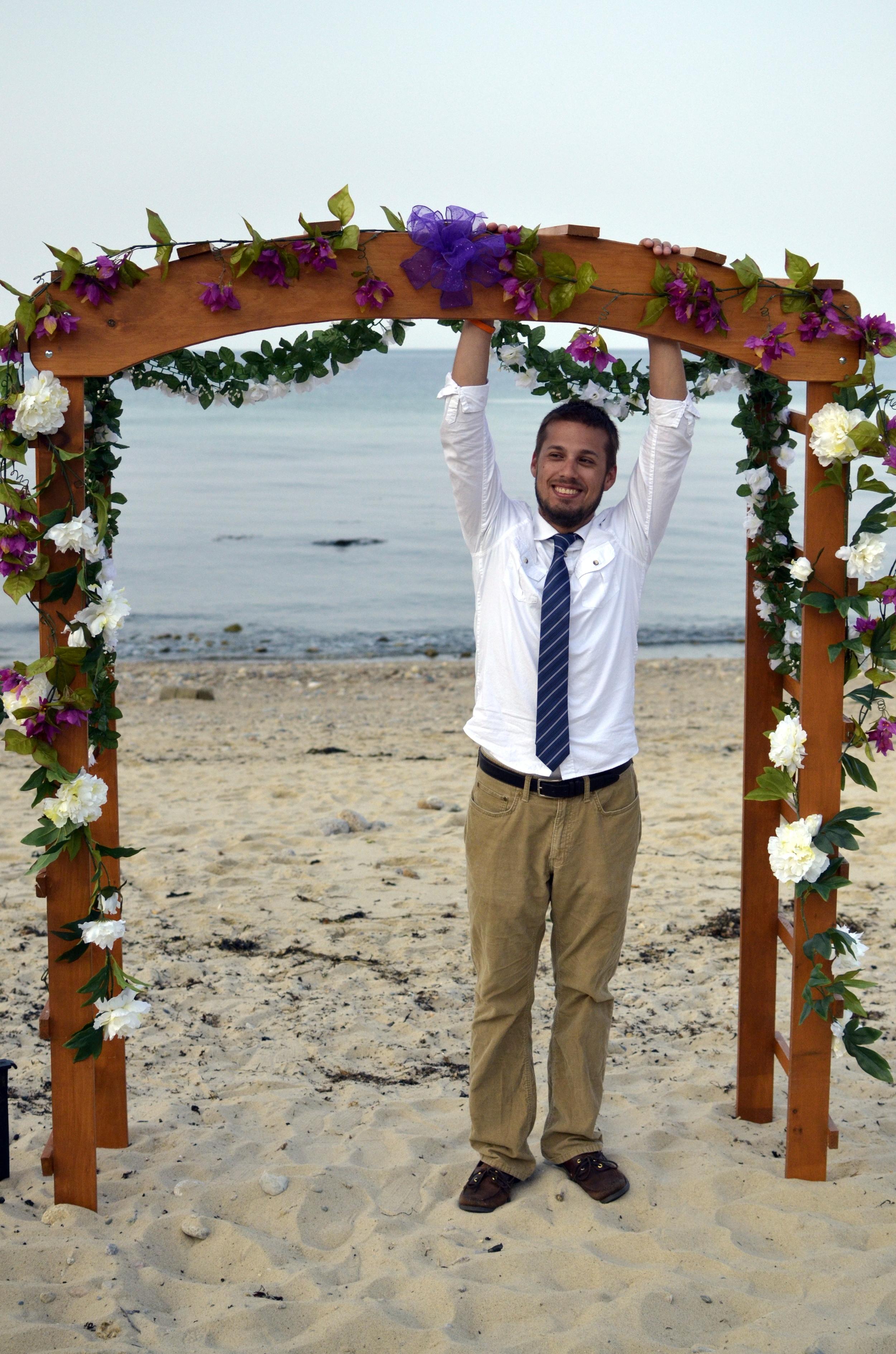 040 Luis Wedding 2.jpg