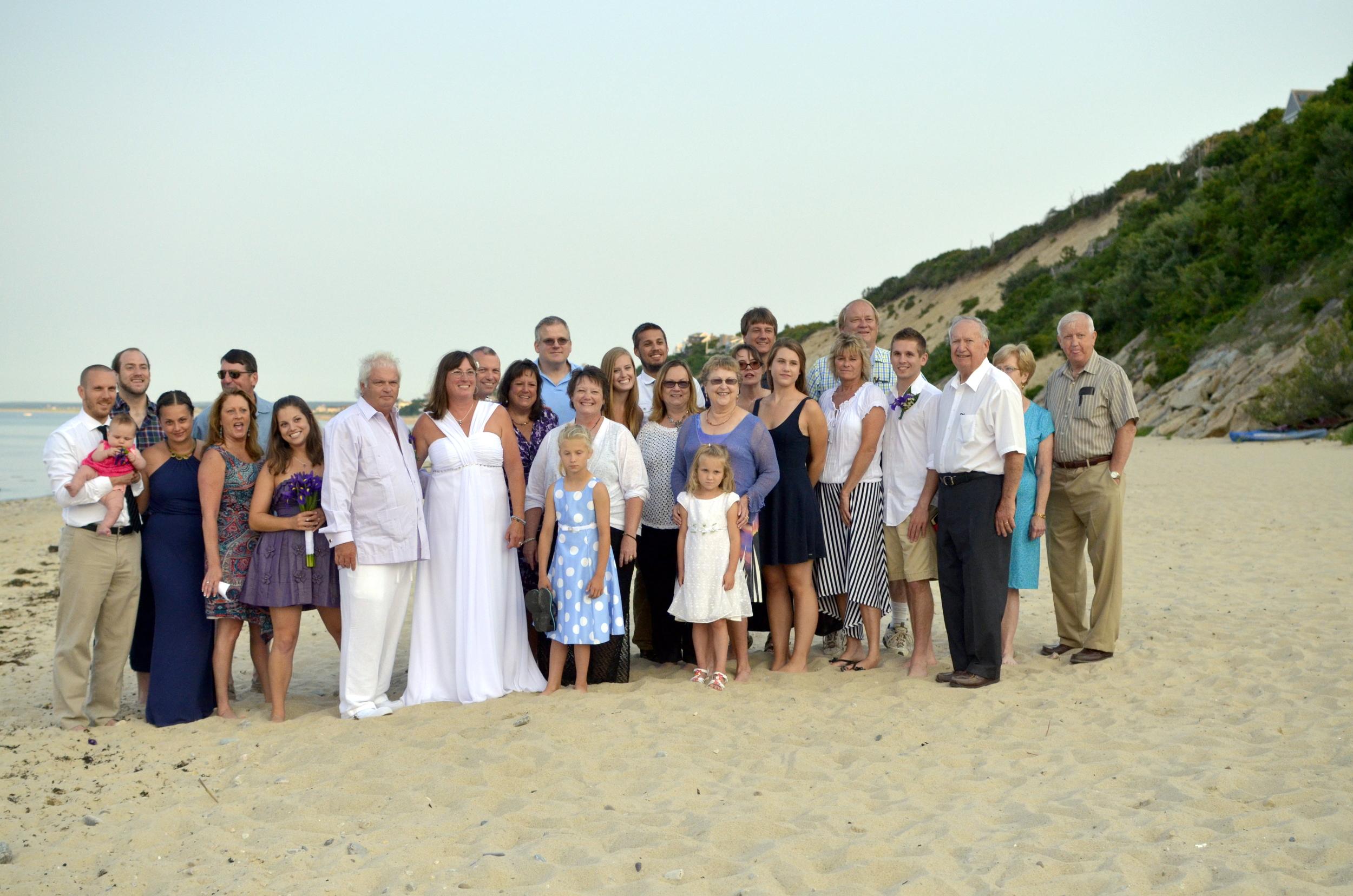 048 Wedding Family Shot.jpg