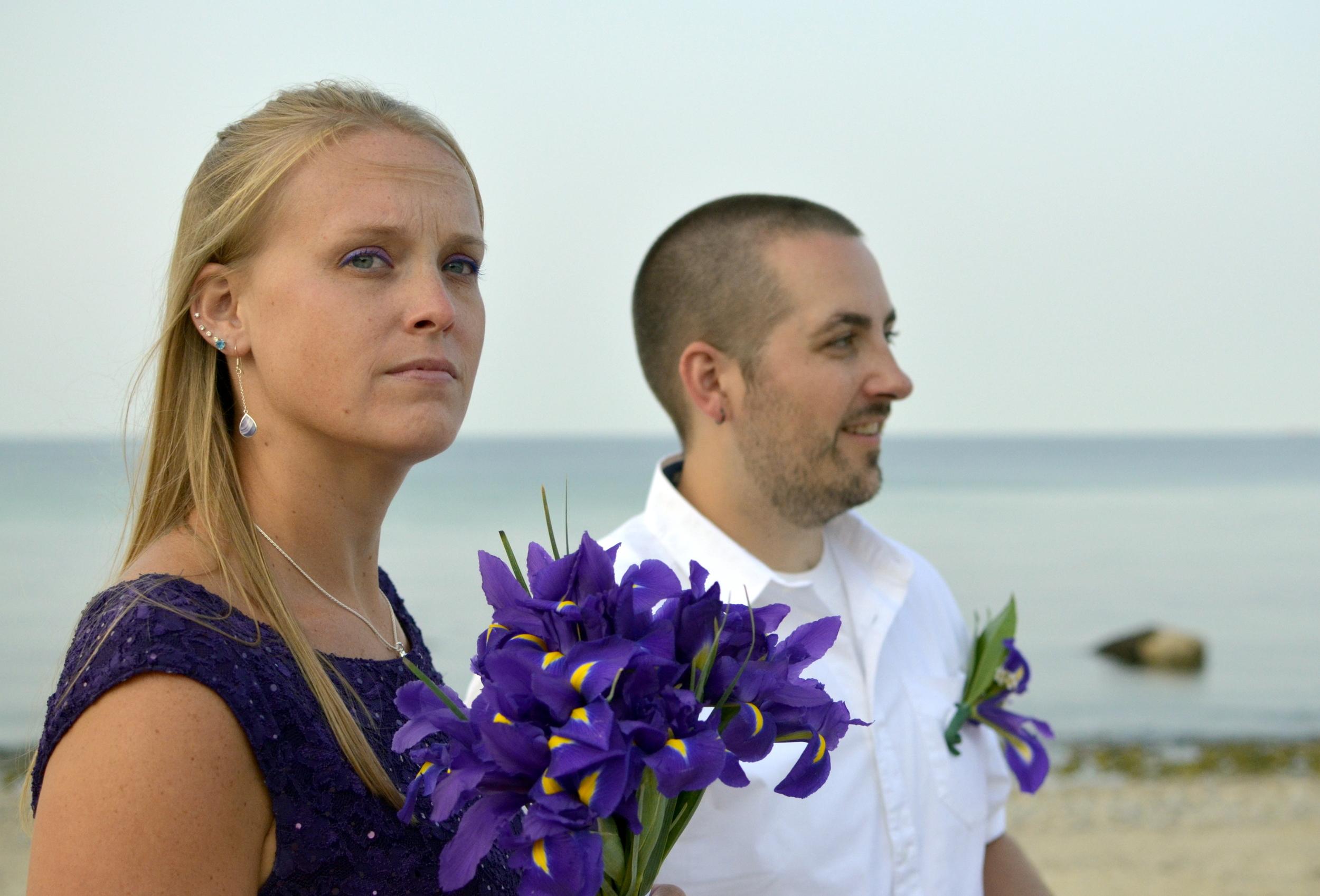 049 Wedding Guests.jpg