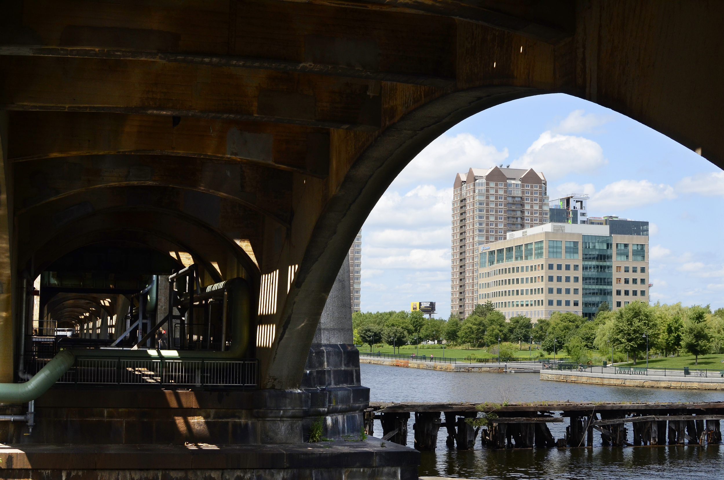 052 Boston Under the Bridge.jpg