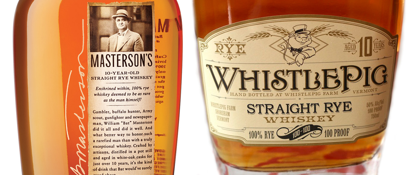 Whistle Pig and Mastersons.jpg