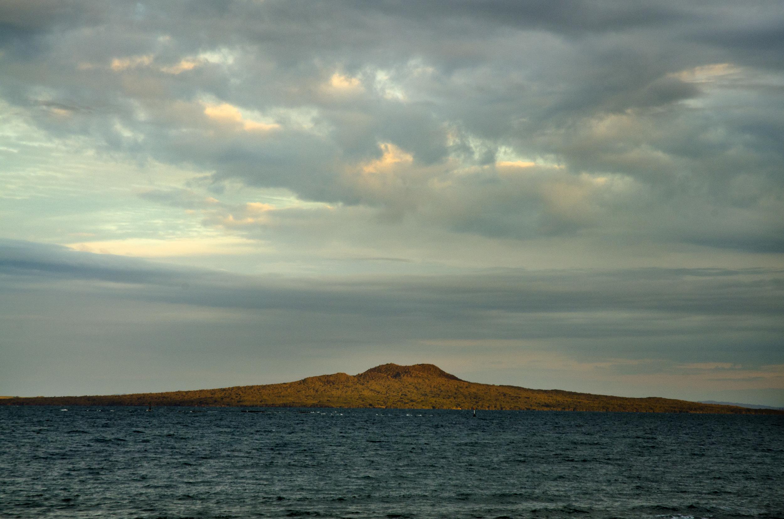 140 Rangitoto Island.jpg