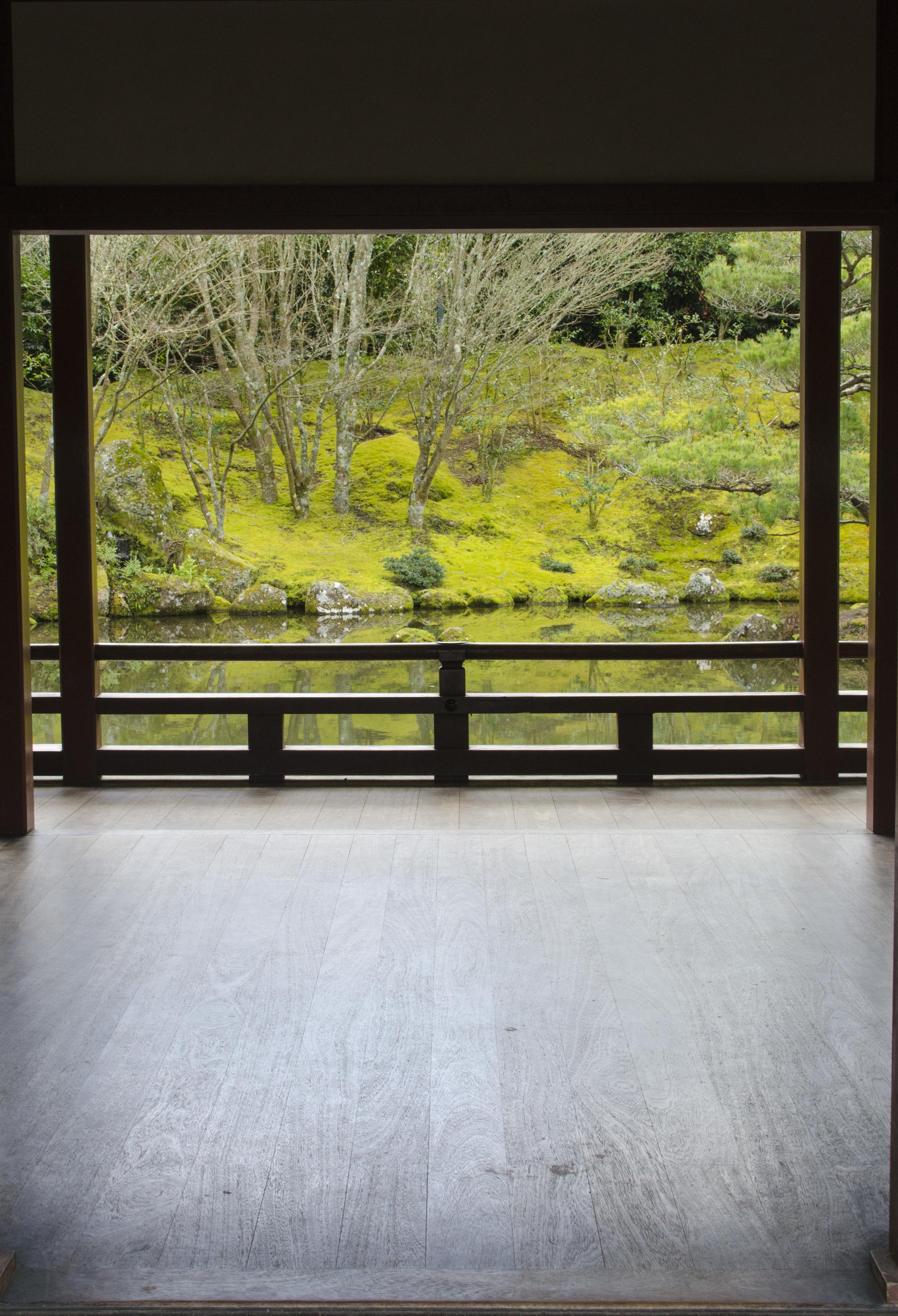 157 Hamilton Gardens Japanese Entry.jpg