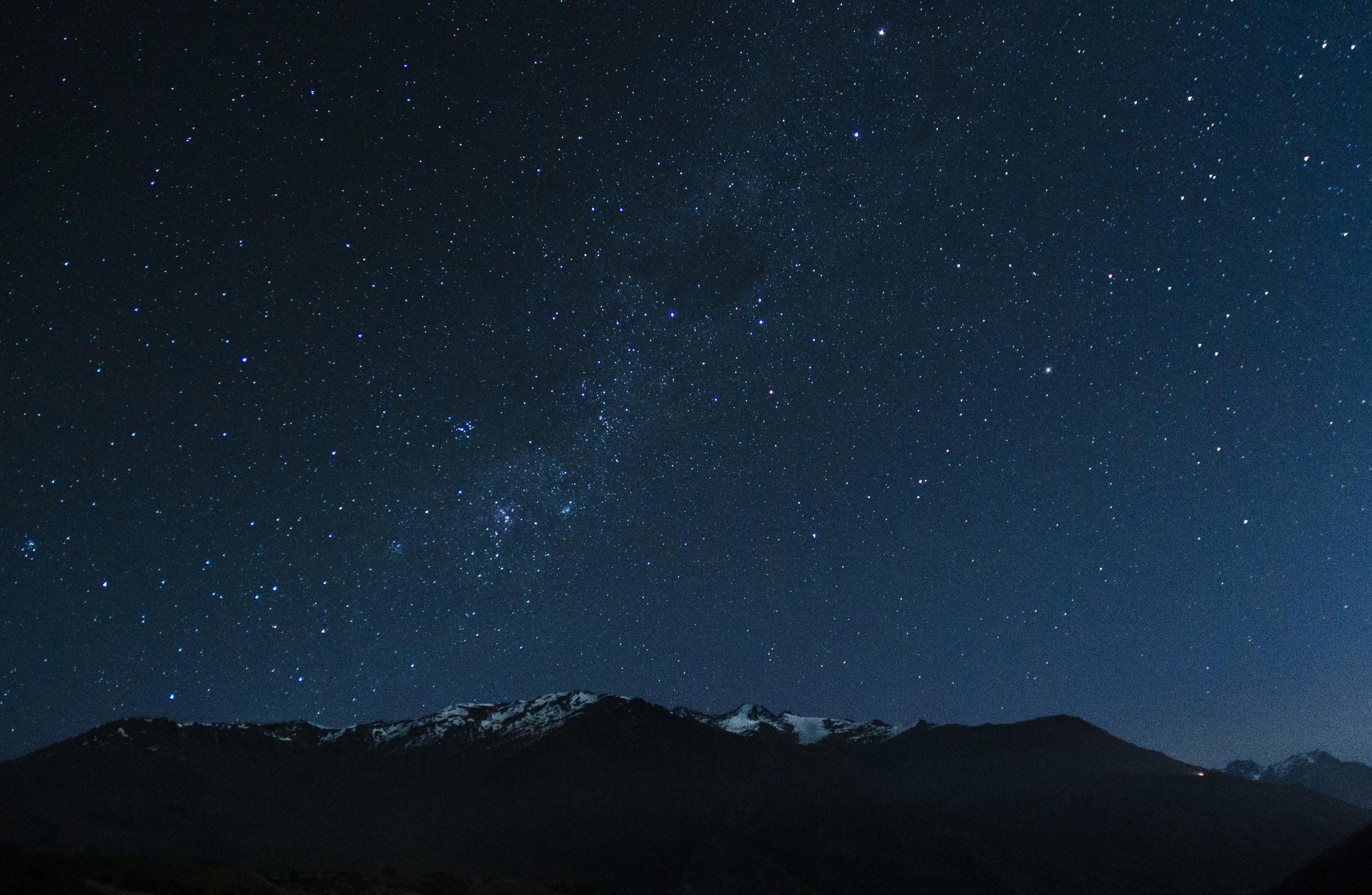 500 Earth and Stars.jpg