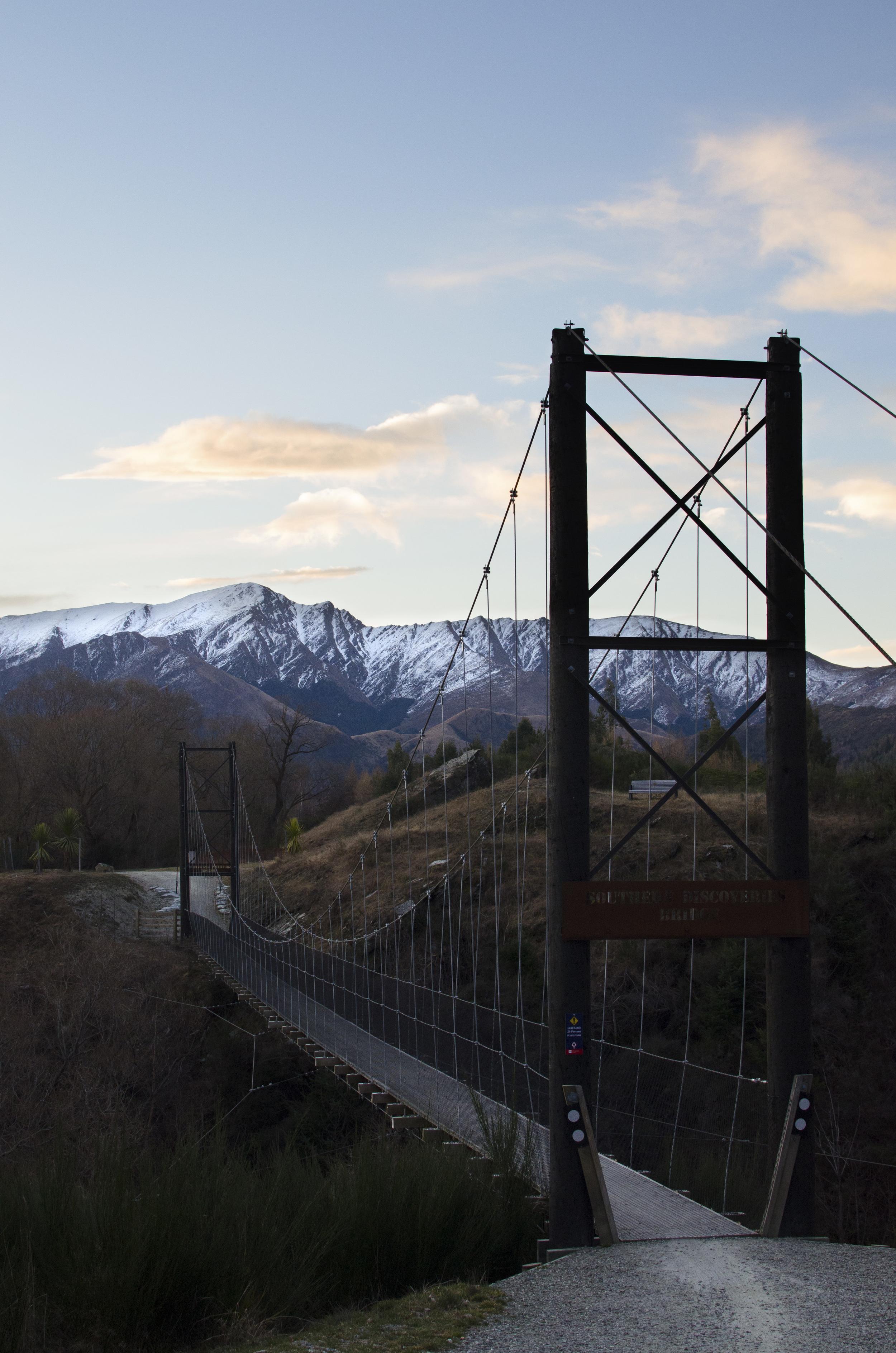 580 Arrowtown Bridge.jpg