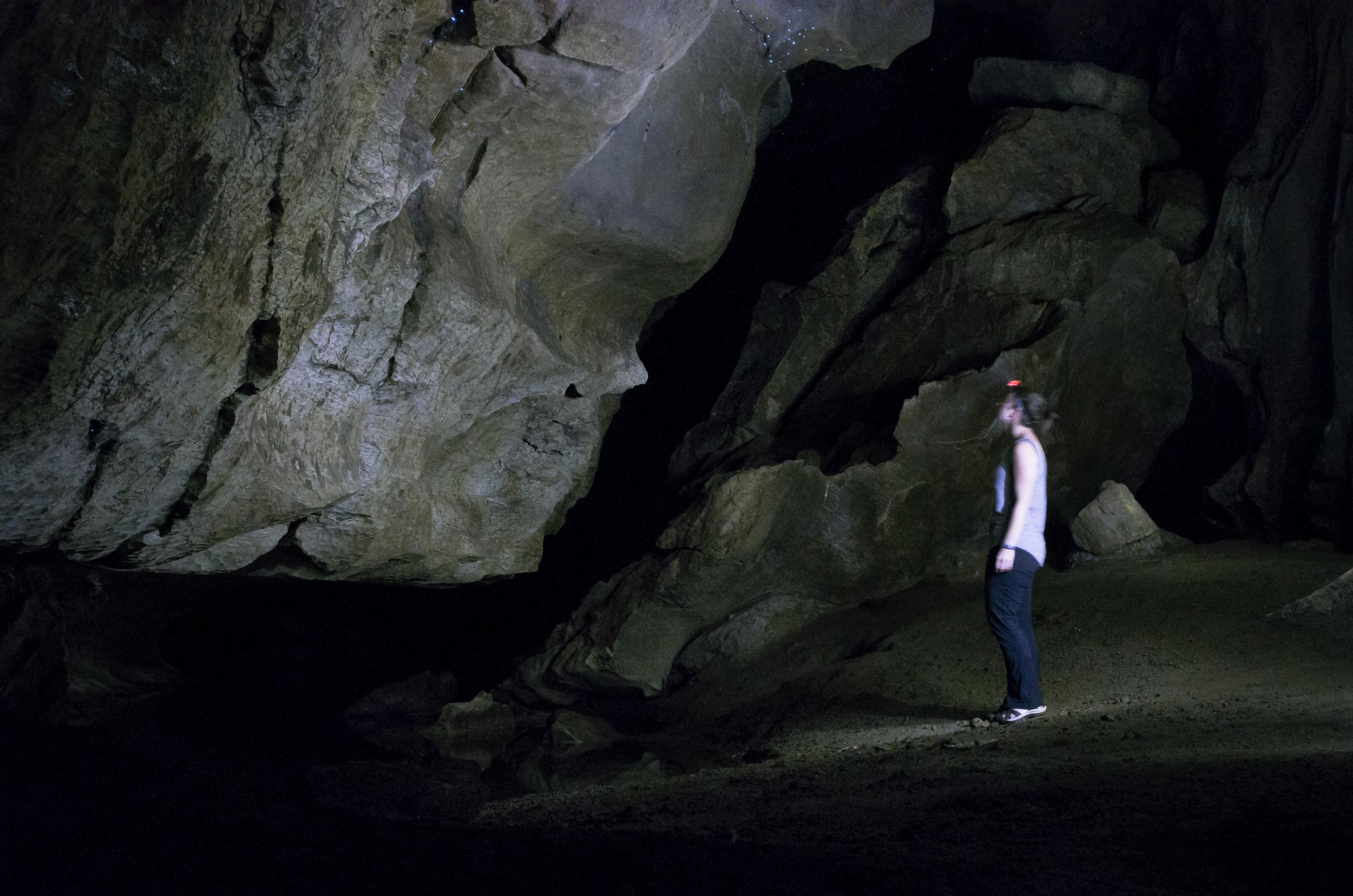 585 Cave Anna.jpg