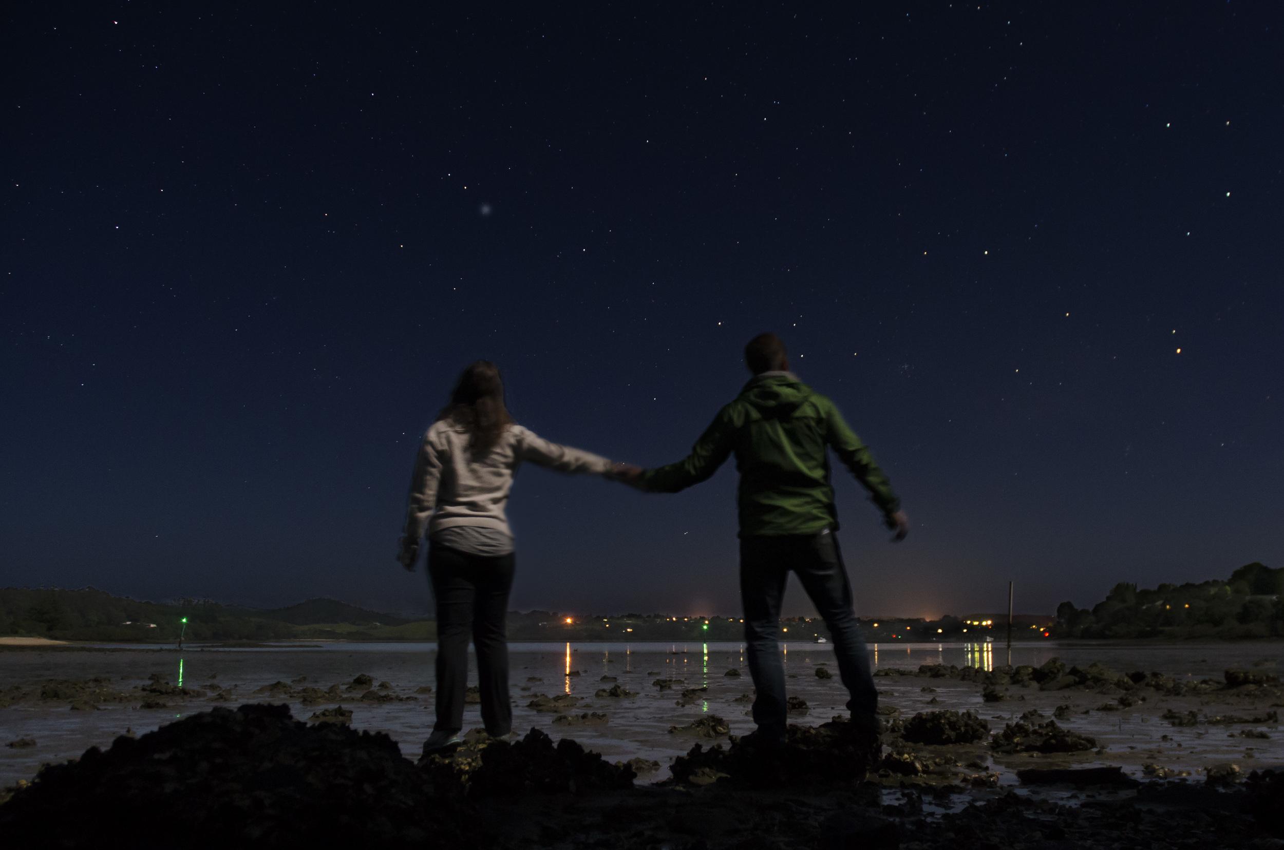 615 Far North Holding Hands.jpg