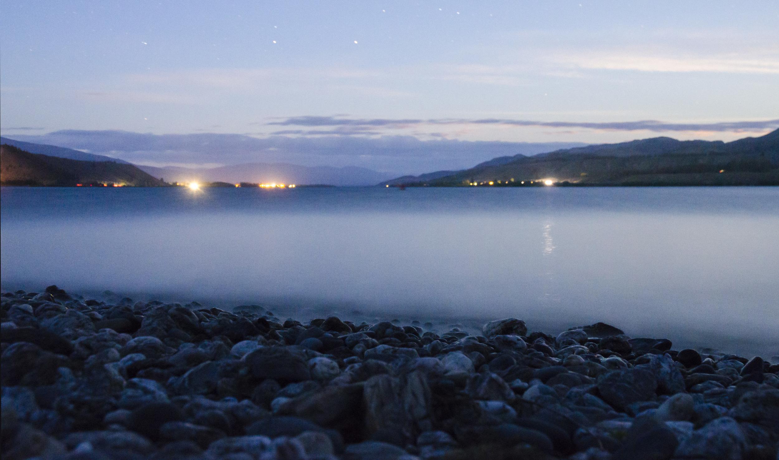 582 Otago Wineries Lake Cromwell Night.jpg