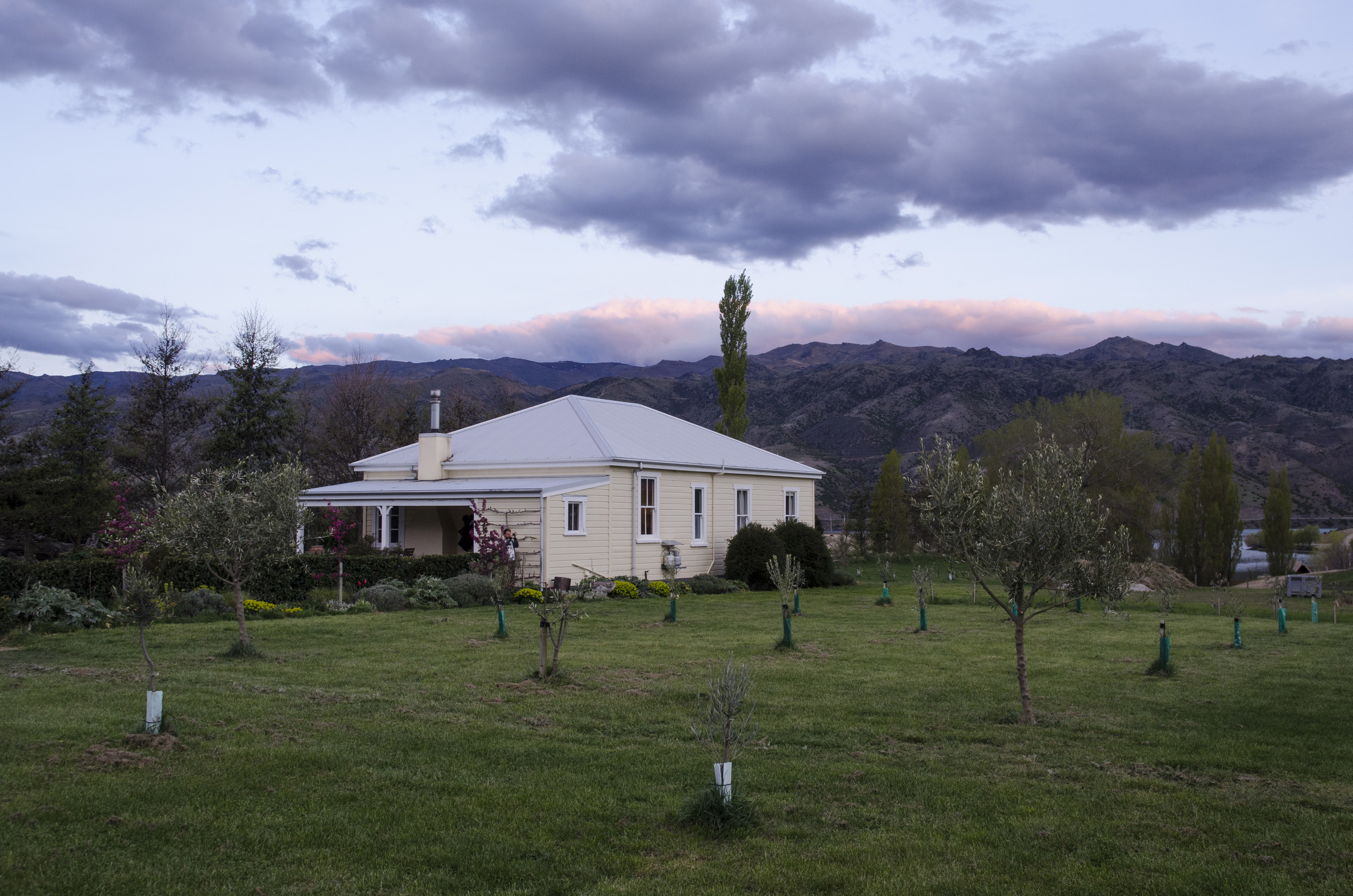 583 Aurum House.jpg
