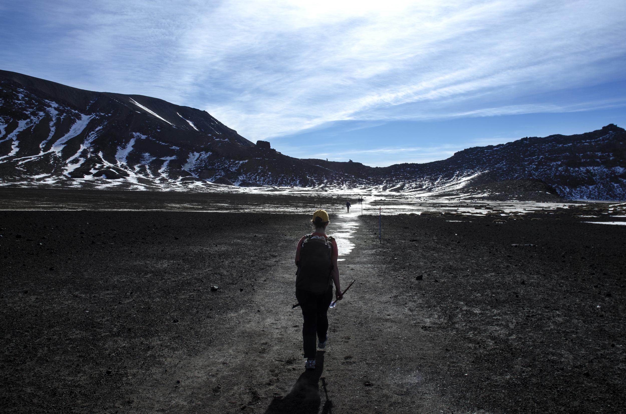 590 Anna Crater Walk.jpg