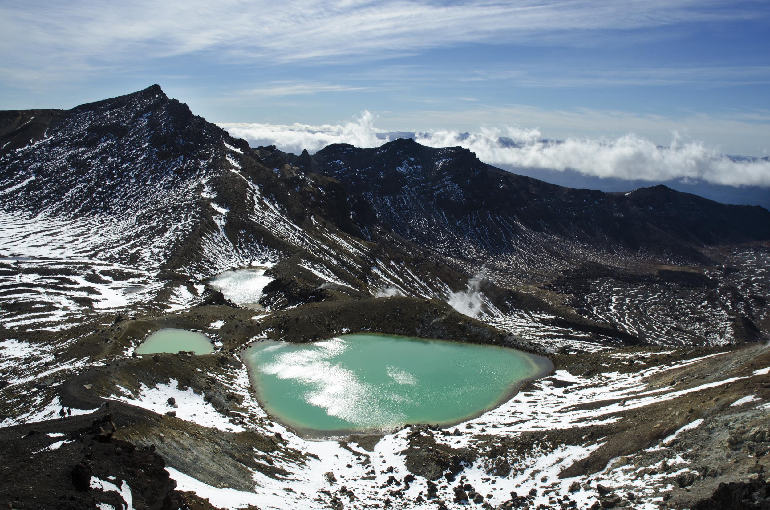 590 Tongariro Acid Lake.jpg