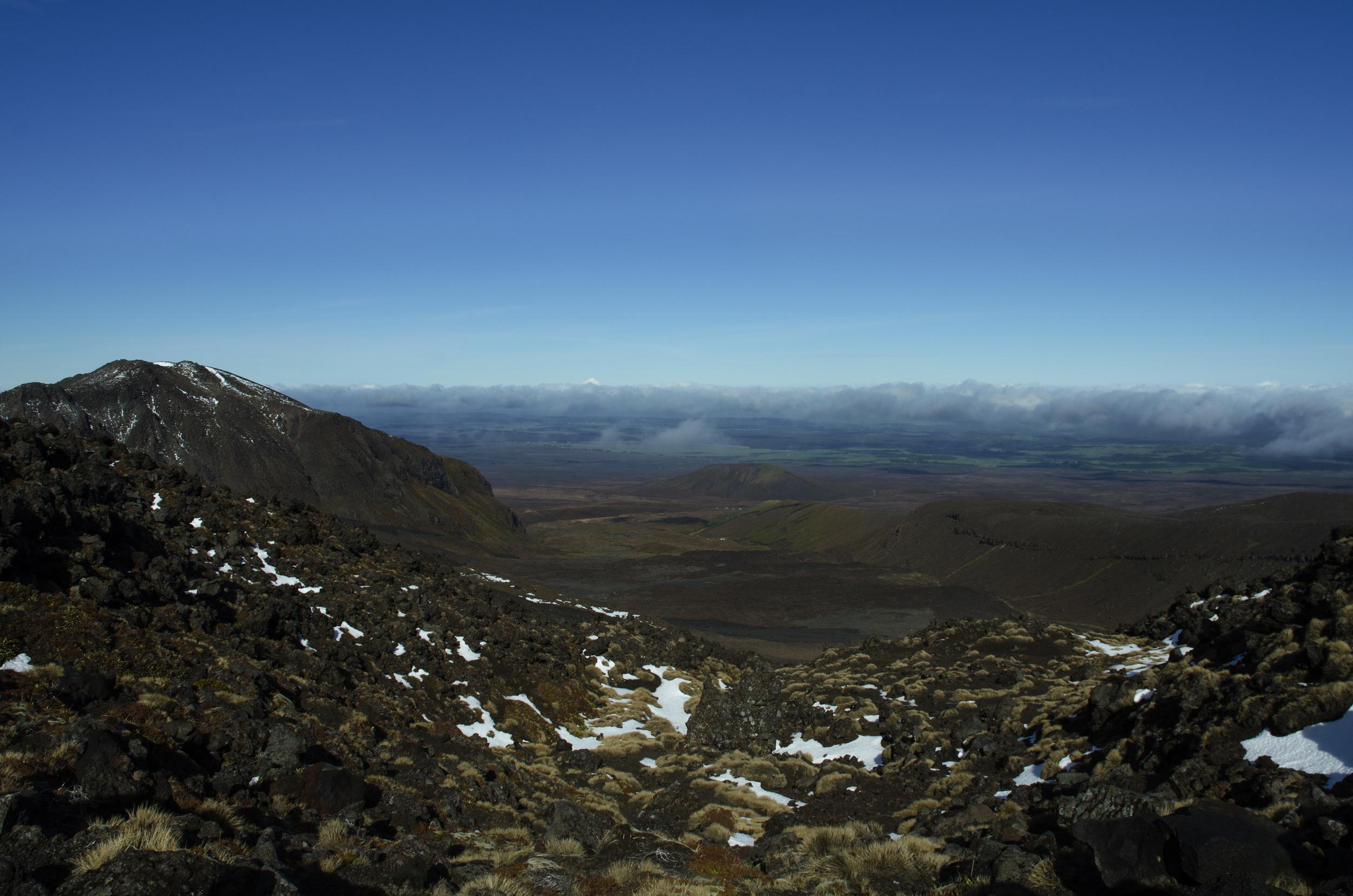 590 Tongariro First Ascent 2.jpg
