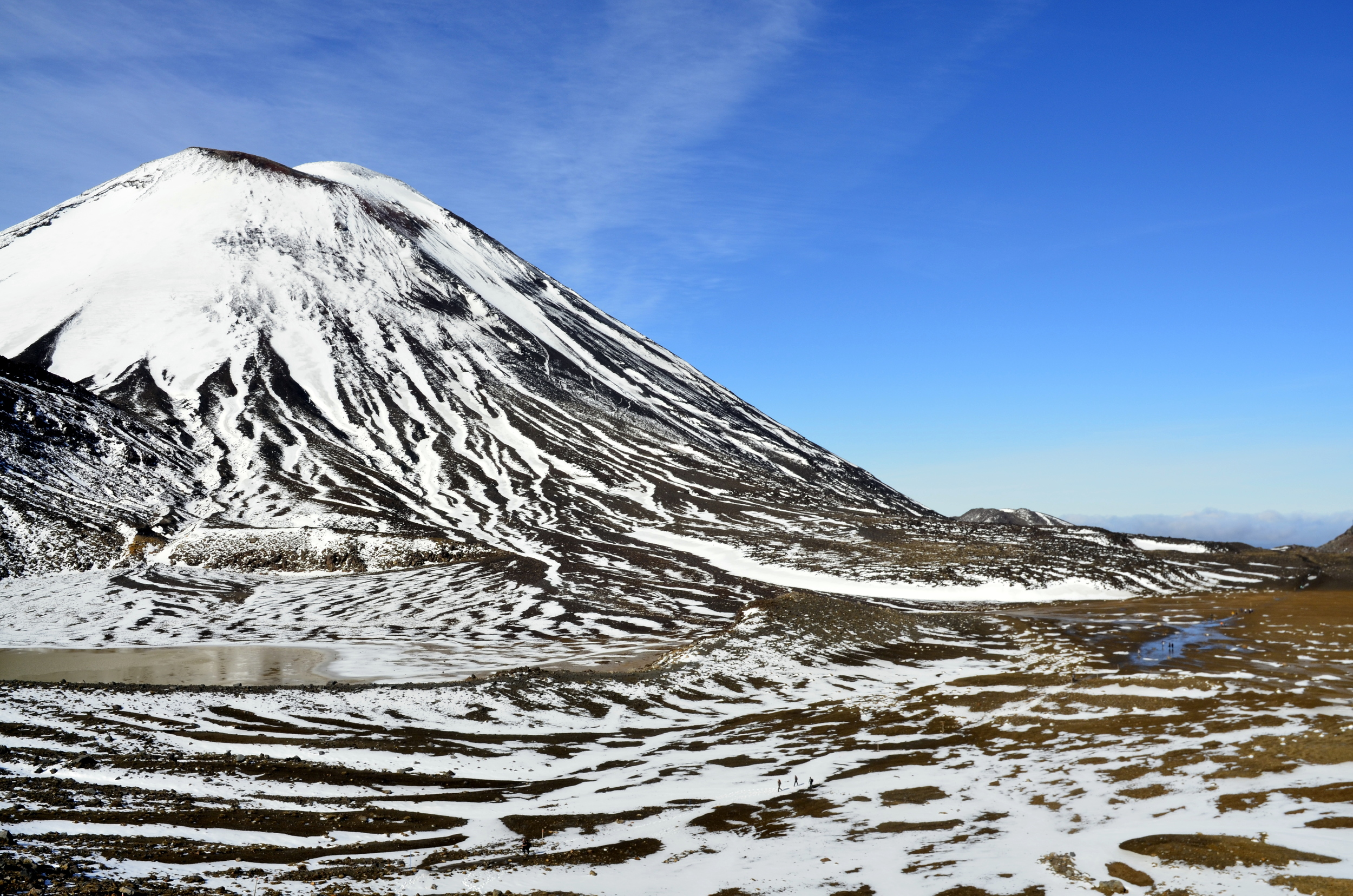 590 Tongariro Peak.jpg