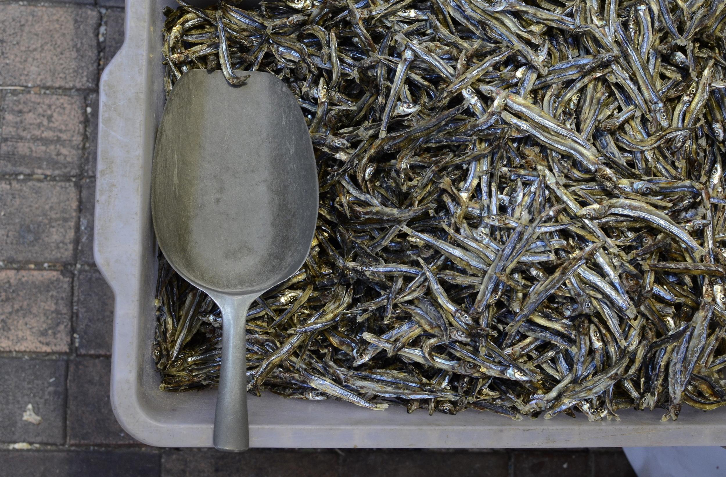 900 HK Dried Whitebait.jpg