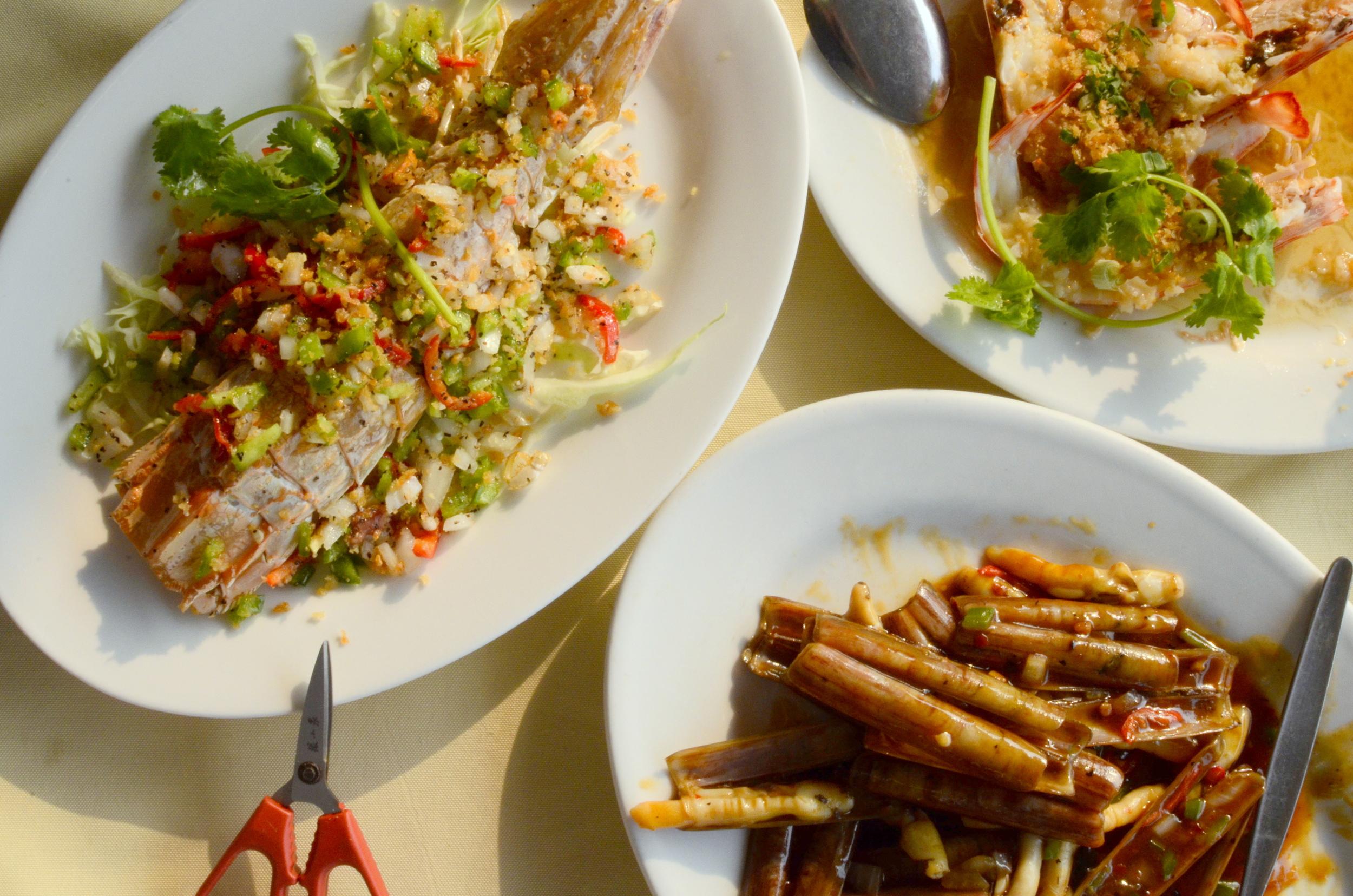 900 HK Lamma Seafood.jpg