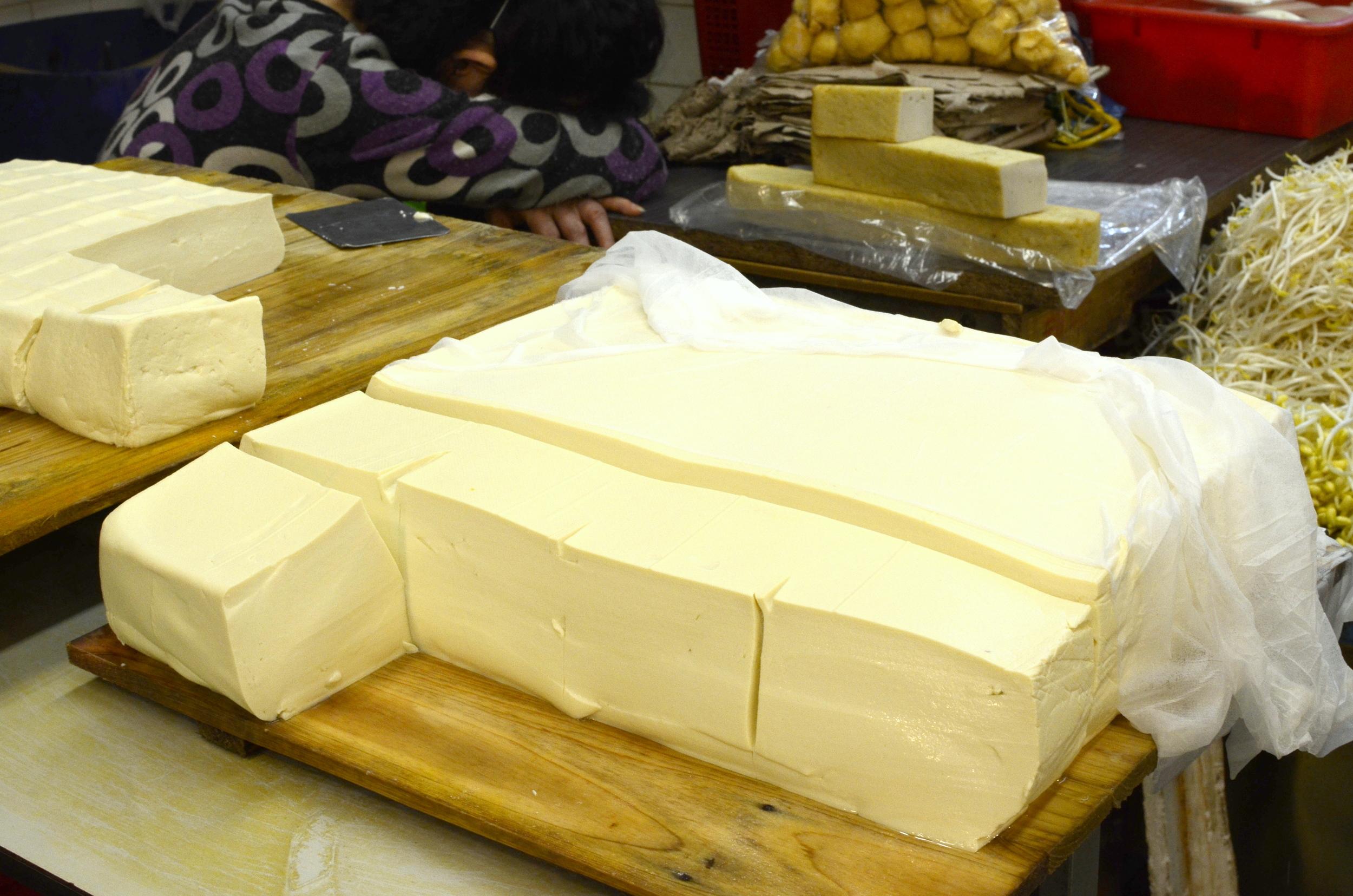 900 HK Tofu Nap.jpg